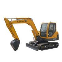 Buy cheap Excavator from wholesalers
