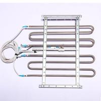 Wholesale Electric heating element 230 Volt 500W with thermostat from china suppliers