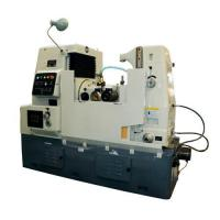 Wholesale Gear Machine Gear Hobbing Machine Y3150 from china suppliers