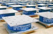 Wholesale Seismic Isolation Bearings for Building Bridge and Building Bearings from china suppliers