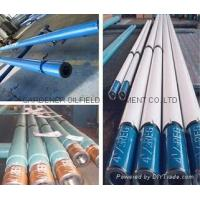 Drill String API HIGH QUALITY Downhole Motor with good price