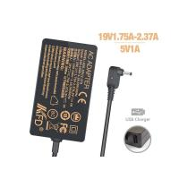 Best FOR Samsung Asus Ultrabook Charger wholesale
