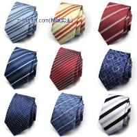 Wholesale Ties Series ST-3502-0150silk neckties from china suppliers
