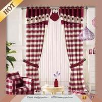 Wholesale New Indoor Home Window Curtain Window from china suppliers