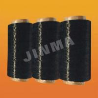 Wholesale High Carbon Fiber Yarn from china suppliers