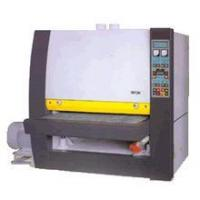 Wholesale plywood sanding machine / plywood polishing machine in machinery from china suppliers