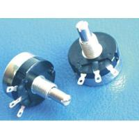 Wholesale Carbon film potentiometer from china suppliers