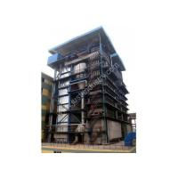 Wholesale Coal fired Power plant from china suppliers