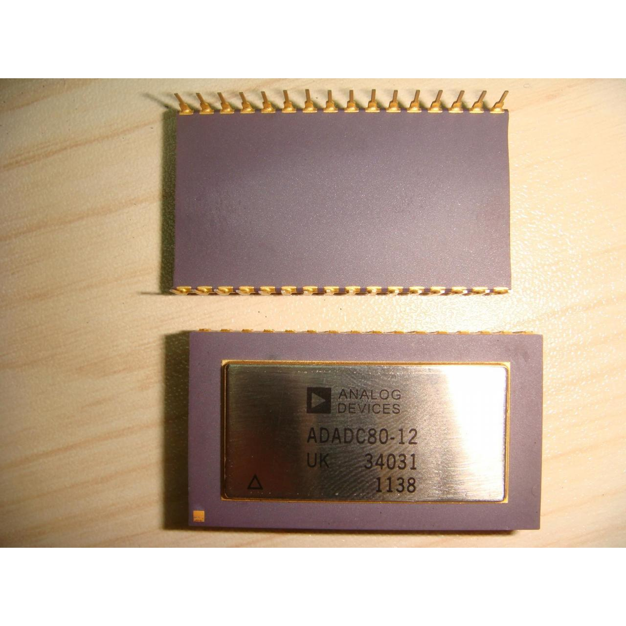 Best IC Products  ADADC80-12 wholesale