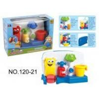 China Baby Toys Bath Toys on sale