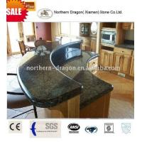 Best Stone products countertop wholesale
