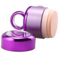China mini face massage roller M350 on sale
