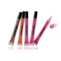 Wholesale Lip Gloss OC-01455 Radiant Lip Gloss from china suppliers