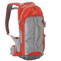 Wholesale Backpack New 2015 Best camping backpack with waterproof cover sports hiking bags KT-BP006-OU from china suppliers