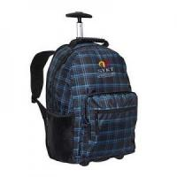 Backpack Wholesale brand names 15.6