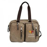 Shoulder Bag Men messenger bags