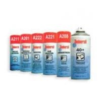 Wholesale Ambersil Spray from china suppliers