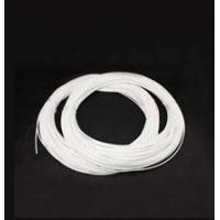 Wholesale Fiber Tube-Silicone tube from china suppliers