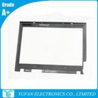 Wholesale 60Y4947 for W700 W700DS W701 W701S laptop LCD bezel from china suppliers