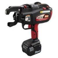 Wholesale BATTERY OPERATED POWER TOOLS RB518 from china suppliers