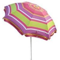 Best 1.8M TWIST-IN BEACH UMBRELLA wholesale