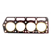 Buy cheap Engine cylinder gasket 3Y from wholesalers