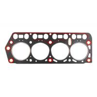 Buy cheap Engine cylinder gasket 1Y/2Y/3Y from wholesalers