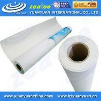 Wholesale ECO-190MN,Eco-solvent self-adhesive pp paper,Inkjet Media from china suppliers