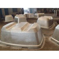 Best + SlagPot & Ingot Mould wholesale
