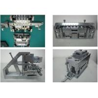 Best Tools-and-mould Module wholesale