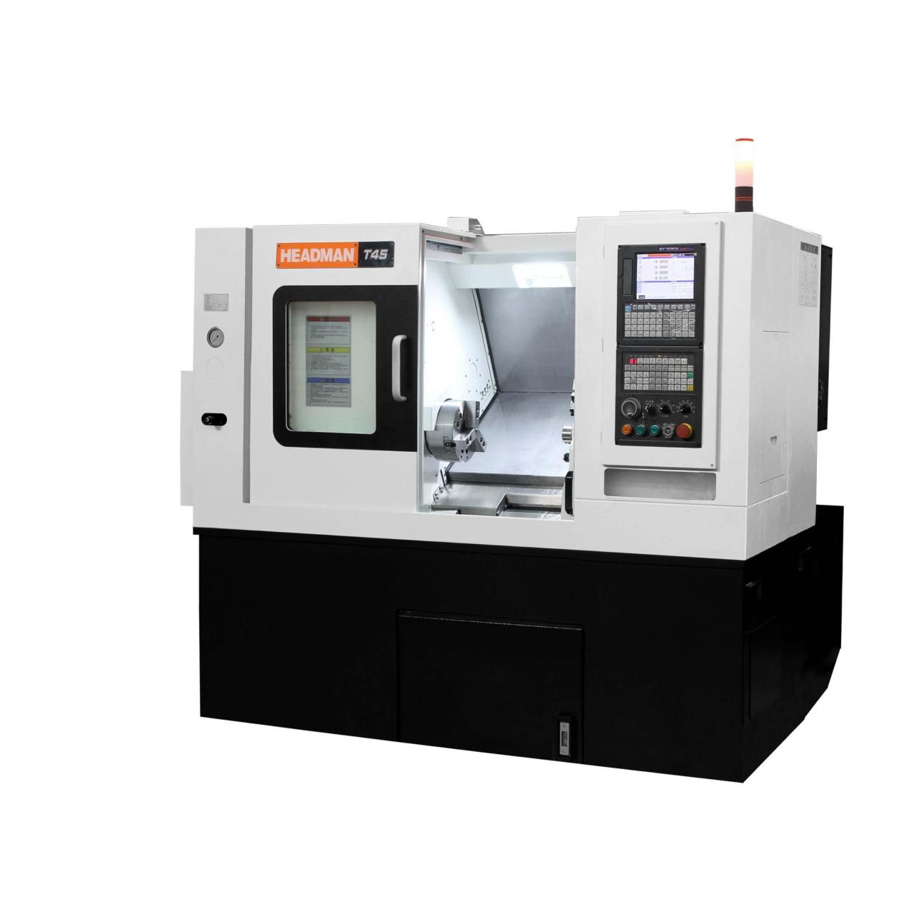 Wholesale T45 T series from china suppliers