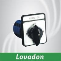 LW28 Universal Changeover Switch
