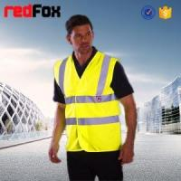 Wholesale Safety man new design polo t shirt from china suppliers