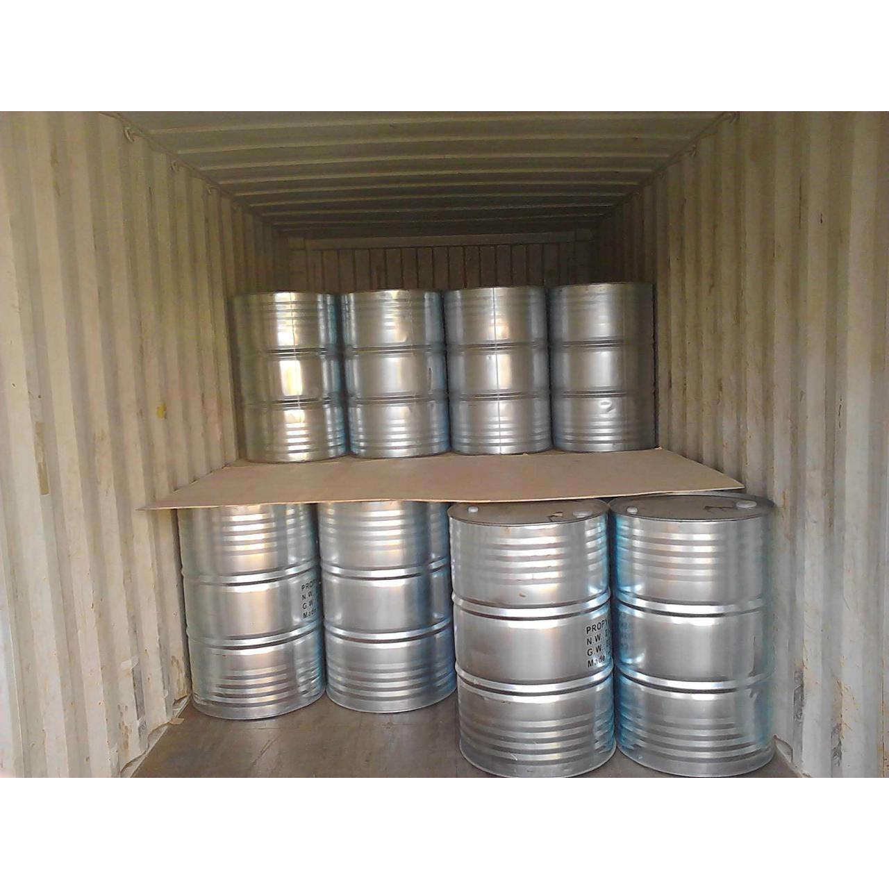 Wholesale Propylene glycol from china suppliers