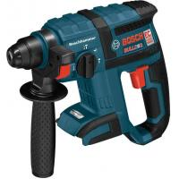 Wholesale Hammers Learn more 18 V 3/4 In. SDS-plus Bulldog Rotary Hammer (Bare Tool) from china suppliers