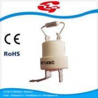 Wholesale Ceramic thermal fuse for electric components from china suppliers