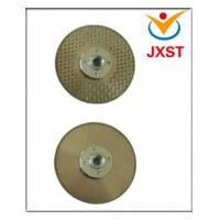 Wholesale STONE TOOL One Star Electroplated Blade from china suppliers