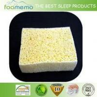 Wholesale 2014 Natural New Cellulose sponge/ Magic cleaning sponge from china suppliers