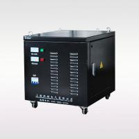 Best SG/OSG(SBK) S Transformer Fo Transformer For Numerical Control Equipment wholesale