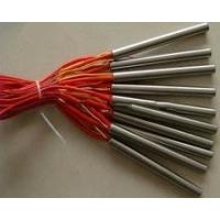 Wholesale Heater cartridge heater with internal thermocouple type K/J/E from china suppliers