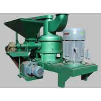 Wholesale grinder mill universal mill from china suppliers