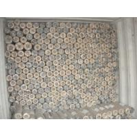 Wholesale HEXAGONAL WIRE Hexagonal Wire Mesh from china suppliers