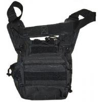Best Backpacks Product 84031 wholesale