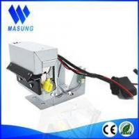 Buy cheap RS232 Portable 2 Inch Thermal Printer Auto Loading For Ticket Dispenser from wholesalers