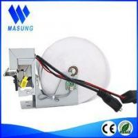 Buy cheap Queue Kiosk Mini Dot Line 2 Inch Thermal Printer With Reliable Auto Cutter from wholesalers