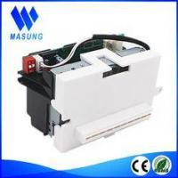 Buy cheap MIni 2 Inch Thermal Printer / usb thermal receipt printer FOR weighing scales from wholesalers