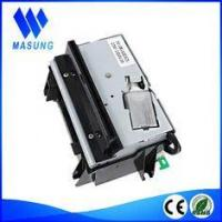 Buy cheap Android Win XP Linux 2 Inch Thermal Printer For Weight Scale from wholesalers