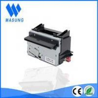 Buy cheap RS232 TTL 2 Inch Thermal Printer Multiple Optional Accessories from wholesalers