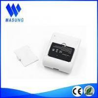 Buy cheap Portable mobile 2 Inch Thermal Printer RS232 USB Easy PaperLoading from wholesalers