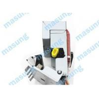 Buy cheap Windows / Linux 2 Inch Thermal Printer For Attendance Terminal from wholesalers